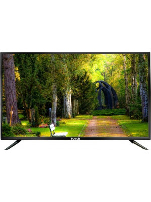 Huidi HD49D15AM18 49 inch 4K Ultra HD Smart LED TV