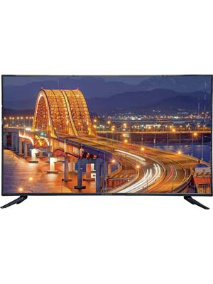 Hyundai HY4085HH36 40 Inch HD Ready Smart LED TV
