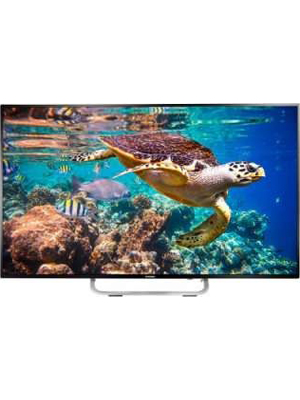 Hyundai HY5085FHZ 50 inch LED Full HD TV