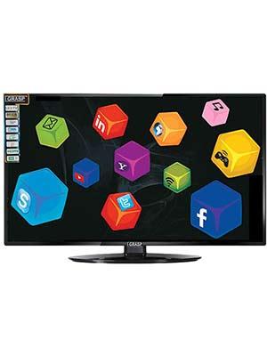 I Grasp 40I61 40 Inch Full HD Smart LED TV