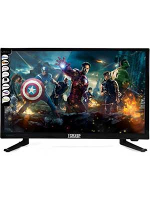 I Grasp IGM-32 32 Inch Full HD Smart LED TV