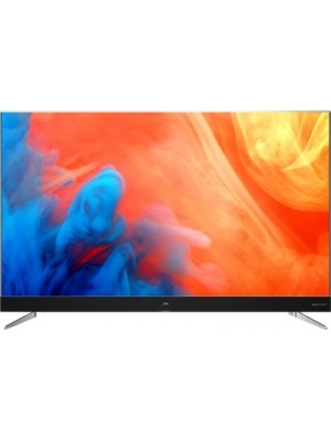iFFalcon 75H2A 75 Inch Ultra HD 4K Certified Android Smart LED TV