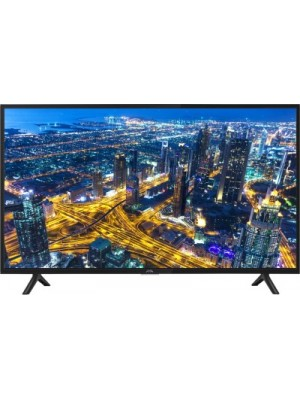 iFFALCON F2 32 Inch HD Ready LED Smart TV