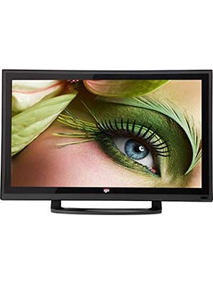 IGO LEI24HW 24 Inch HD Ready LED TV