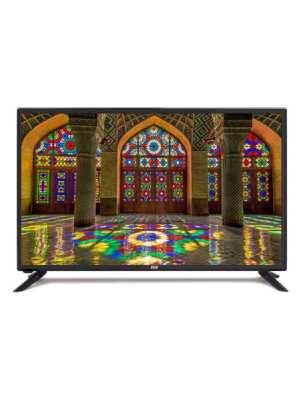 INB INBS-32-JMJ 32 Inch HD Ready LED TV