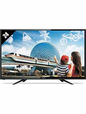 Indicool HDL24M2000 24 Inch HD Ready LED TV