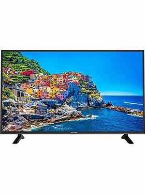 Indo World 24 Inch Full HD LED TV