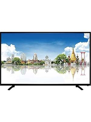 Infinitii Digitals 32 Inch Full HD Smart LED TV