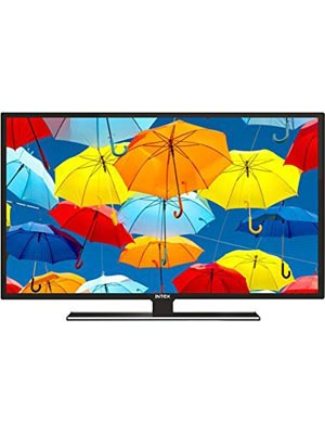 Intex 3900FHD 39 Inch Full HD LED TV
