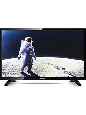 Intex G2401 24 Inch HD Ready LED TV