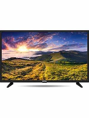 Intex LED 3224 32 inch HD Ready TV