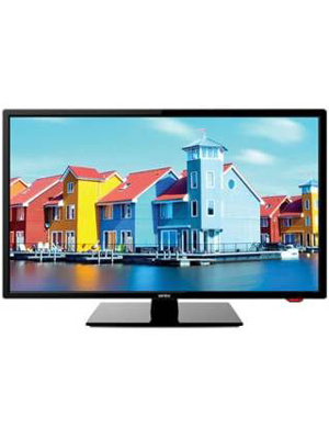 Intex LED-2205 FHD 22 inch LED Full HD TV