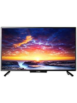 Intex LED-2413 24 Inch Full HD LED TV