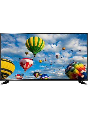 Intex LED-3201 32 Inch HD Ready LED TV