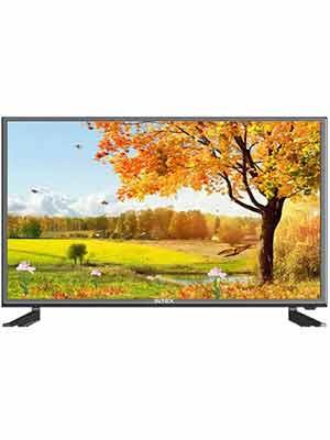 Intex LED-3208 32 Inch HD Ready LED TV