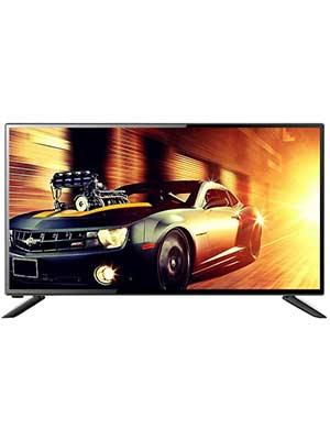 Intex LED-3214 32 Inch HD Ready LED TV