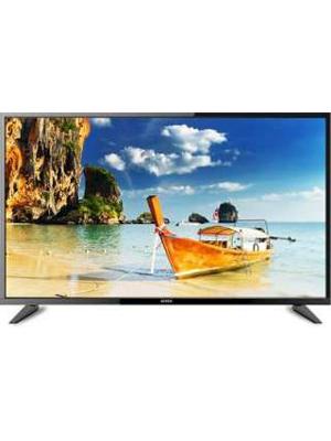 Intex LED-3219 32 inch LED HD-Ready TV