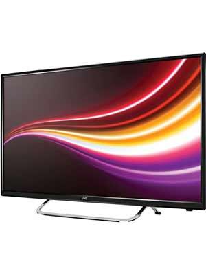 JVC 28 Inch Full HD LED TV