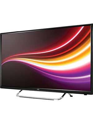 JVC 32 Inch Full HD LED TV
