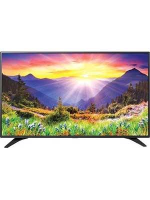 JYL 40 Inch Full HD Smart LED TV