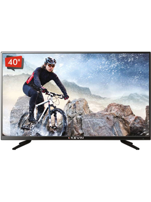 Kevin KN40S 40 Inch Full HD LED Smart TV