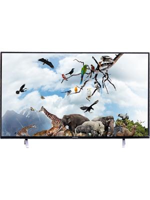Kevin KN48 48 Inch Full HD Smart LED TV