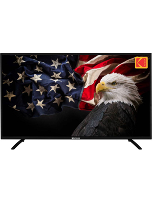 Kodak 50FHDX900S 50 inch Full HD LED TV