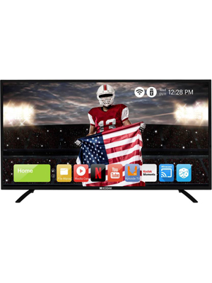 Kodak 50UHDXSMART 50 inch Ultra HD (4K) LED Smart TV