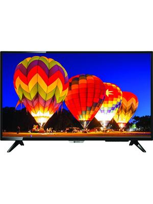 Koryo KLE32EXHN80 32 Inch LED HD-Ready TV