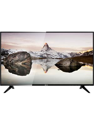 Koryo KLE40DEFCH4 39 Inch HD Ready LED TV