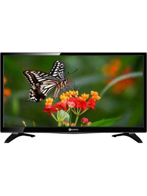 Koryo KLE43DLBFD1 42 Inch LED Full HD TV