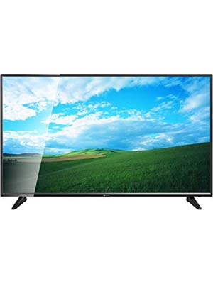 Koryo KLE55EXVJ91UHD 55 Inch Ultra HD 4K LED TV