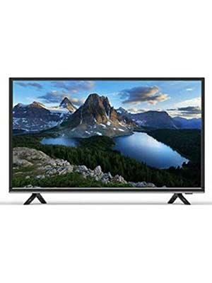 LALVIN LV:24N18 24 Inch Full HD LED TV