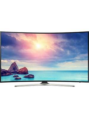 LALVIN LV:32C18 32 Inch Full HD Smart Curve LED TV