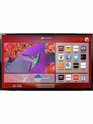 LALVIN LV:32S18 32 Inch Full HD Smart LED TV
