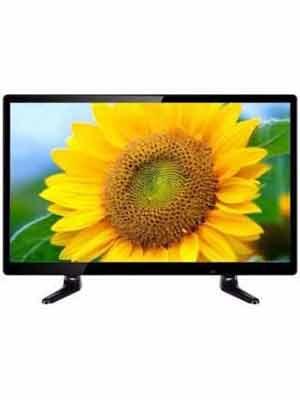 Lappymaster 20TL 20 Inch HD Ready LED TV