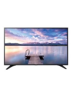 LG 49LW340C 49 Inch Full HD LED TV