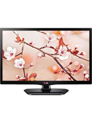 LG 22MN47A 22 Inch LED Full HD TV