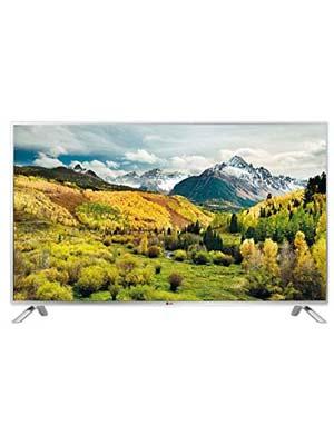 LG 32LB5820 32 Inch Full HD Smart LED TV