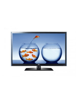 LG 42LV5500 42 Inch Full HD LED TV
