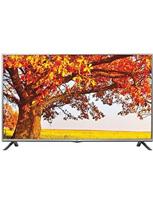 LG 42LF553A 42 inch LED Full HD TV