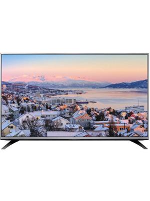 LG 43LW310C 43 Inch Full HD LED TV