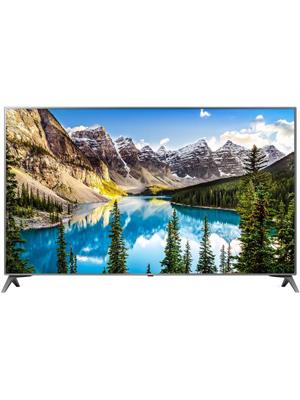 LG 43UJ652T 43 Inch Ultra HD 4K LED Smart TV