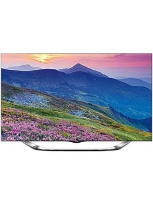 LG 47LA8600 47 Inch Full HD Smart LED TV