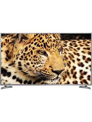 LG 47LB6500 47 Inch Full HD Smart LED TV
