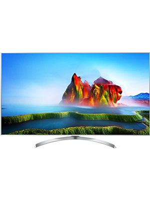 LG 49SJ800T 49 Inch 4K Ultra HD LED TV