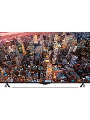 LG 49UB850T 49 Inch Ultra HD 4K Smart LED TV