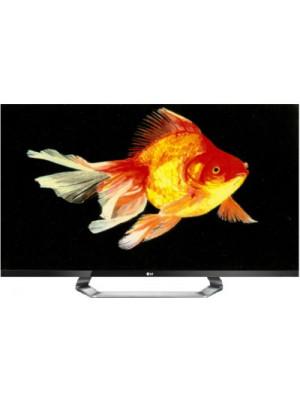 LG 55LM7600 55 inch Full HD LED Smart TV