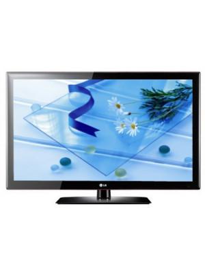 LG 55LD650 55 Inch Full HD LCD TVs