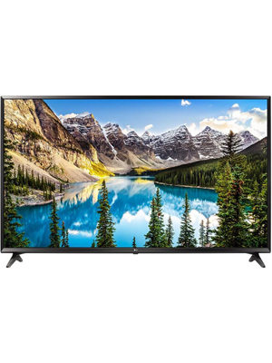 LG 55UJ632T 55 Inch Ultra HD 4K LED Smart TV
